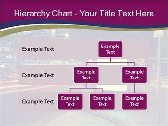 0000080390 PowerPoint Template - Slide 67