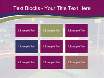 0000080390 PowerPoint Templates - Slide 68