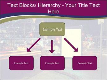 0000080390 PowerPoint Template - Slide 69