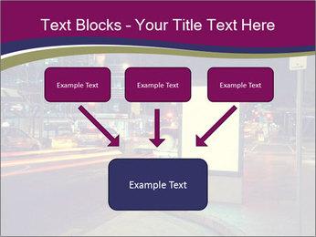 0000080390 PowerPoint Template - Slide 70