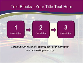 0000080390 PowerPoint Templates - Slide 71