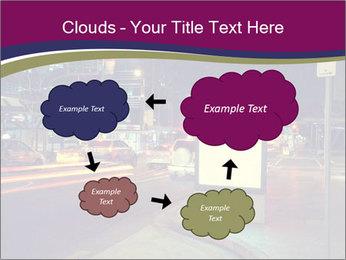 0000080390 PowerPoint Template - Slide 72