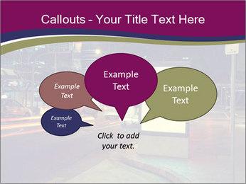 0000080390 PowerPoint Template - Slide 73
