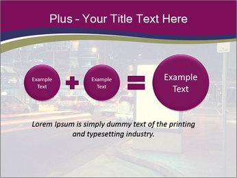 0000080390 PowerPoint Template - Slide 75
