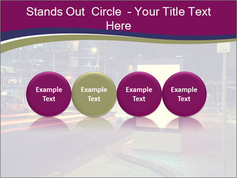 0000080390 PowerPoint Templates - Slide 76