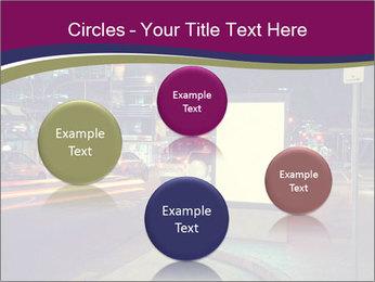 0000080390 PowerPoint Template - Slide 77