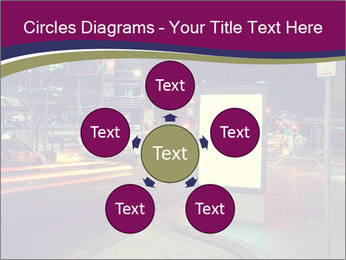 0000080390 PowerPoint Templates - Slide 78
