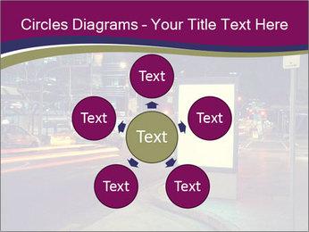 0000080390 PowerPoint Template - Slide 78