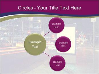 0000080390 PowerPoint Template - Slide 79