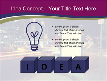 0000080390 PowerPoint Templates - Slide 80