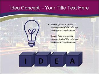 0000080390 PowerPoint Template - Slide 80