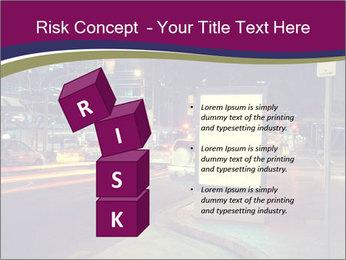 0000080390 PowerPoint Template - Slide 81