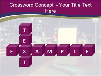 0000080390 PowerPoint Templates - Slide 82