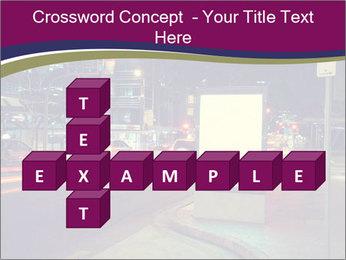 0000080390 PowerPoint Template - Slide 82