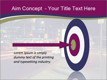 0000080390 PowerPoint Templates - Slide 83
