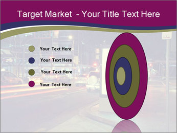0000080390 PowerPoint Template - Slide 84