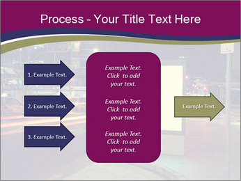 0000080390 PowerPoint Templates - Slide 85