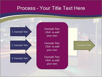 0000080390 PowerPoint Template - Slide 85