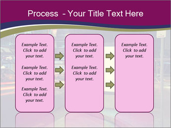 0000080390 PowerPoint Templates - Slide 86
