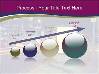 0000080390 PowerPoint Templates - Slide 87