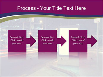 0000080390 PowerPoint Templates - Slide 88