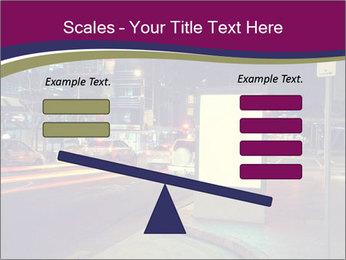 0000080390 PowerPoint Template - Slide 89