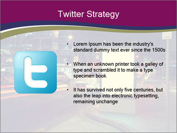 0000080390 PowerPoint Template - Slide 9