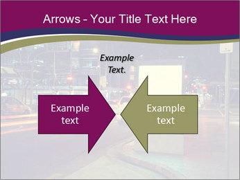 0000080390 PowerPoint Template - Slide 90