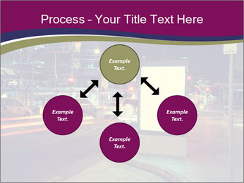 0000080390 PowerPoint Templates - Slide 91
