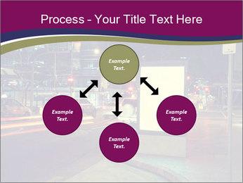 0000080390 PowerPoint Template - Slide 91