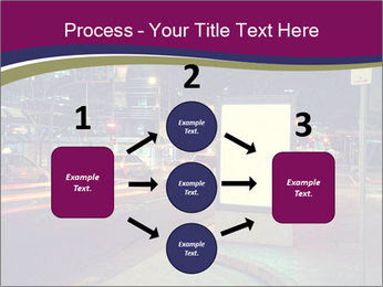 0000080390 PowerPoint Templates - Slide 92
