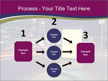 0000080390 PowerPoint Template - Slide 92