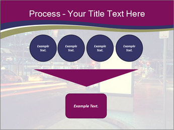 0000080390 PowerPoint Templates - Slide 93