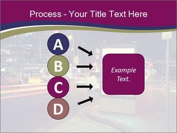 0000080390 PowerPoint Template - Slide 94