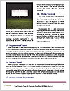 0000080390 Word Template - Page 4