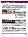 0000080390 Word Template - Page 8