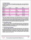 0000080390 Word Template - Page 9