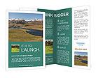 0000080391 Brochure Template