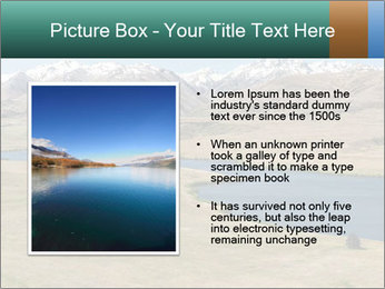 0000080391 PowerPoint Templates - Slide 13