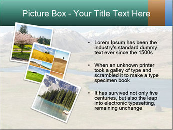 0000080391 PowerPoint Templates - Slide 17