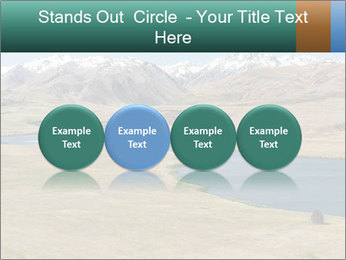 0000080391 PowerPoint Templates - Slide 76