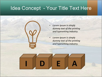 0000080391 PowerPoint Templates - Slide 80