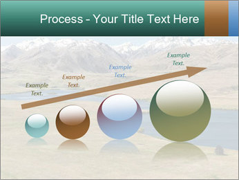 0000080391 PowerPoint Templates - Slide 87