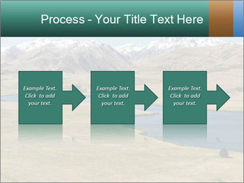 0000080391 PowerPoint Templates - Slide 88