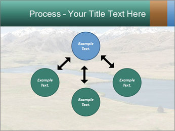 0000080391 PowerPoint Templates - Slide 91