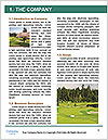 0000080391 Word Templates - Page 3