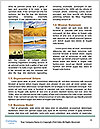0000080391 Word Templates - Page 4