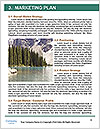 0000080391 Word Templates - Page 8