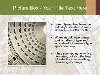 0000080392 PowerPoint Template - Slide 13