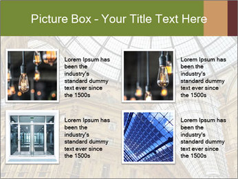 0000080392 PowerPoint Template - Slide 14